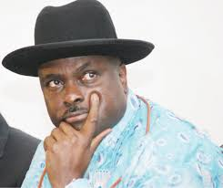 We will not refund Ibori loots to Delta state- FG