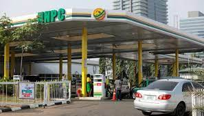 Petrol: Federal Government to stop the payment of subsidy, which stands at N120bn monthly according to – NNPC MD Kyari