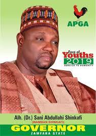 APC leaders offered bandits N56m to refuse release of Jangebe abducted schoolgirls – Shinkafi