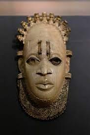 University of Aberdeen in United Kingdom,  to Return Looted Benin Bronze to Nigeria
