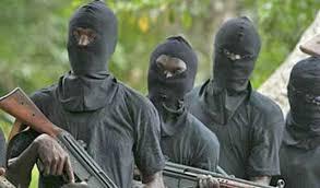 BREAKING:  Six Members Of Same Family In Osun Village Killed by Unknown Gunmen