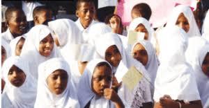 Cherubim & Seraphim Church rejects approval of hijab for students in Kwara schools
