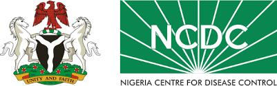 COVID-19, Nigeria total death, is 2,031