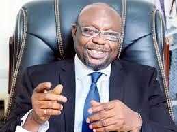 INEC targets 16 million Nigerians for online voter registration, says  Festus Okoye