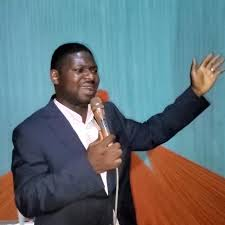 Oduduwa Republic: Get Ready for freedom– Pastor Giwa urged the yoruba