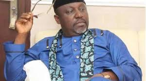 49 plots allegedly belonging to Okorocha's elder sister, is revoked by Imo State Government