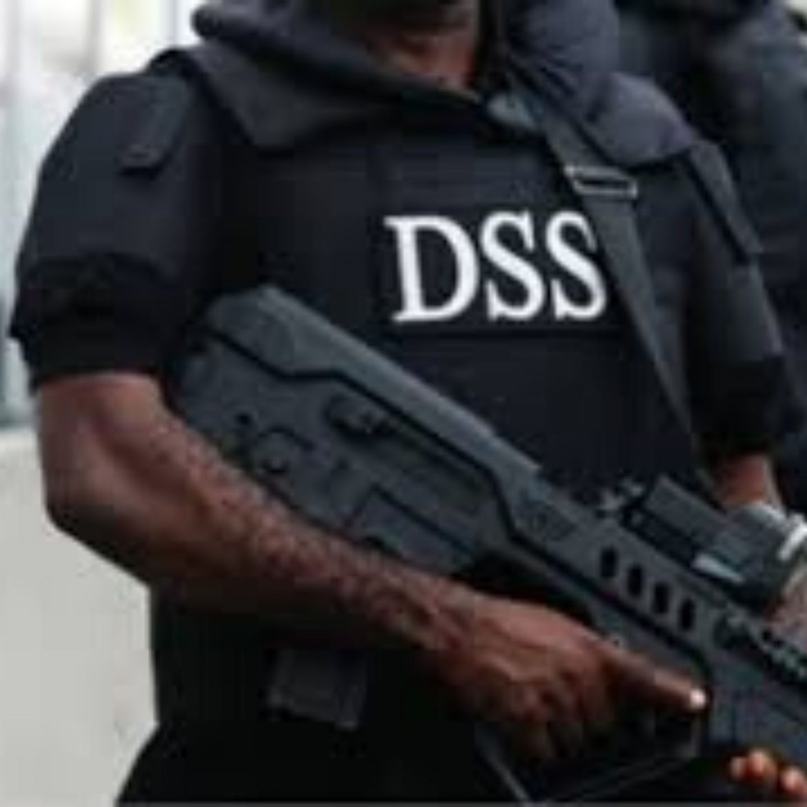 Torturing President Buhari's driver to death, DSS denies