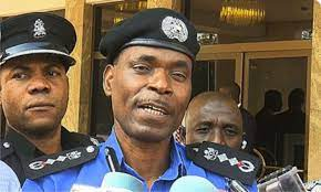 IPOB IS responsible for the attack on security formation in owerri, Imo state–IGP Mohammed Adamu