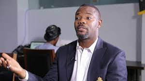 NO PRESIDENT WHO LOVES HIS COUNTRY OR LEADING A COUNTRY WITH SUBSTANCE TRAVELS TO ANOTHER COUNTRY FOR MEDICAL CHECKUP-Okey Bakassi