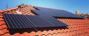 25 million Solar Home System  For Nigerians is Not For Free – FG