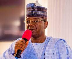 All strategic Market has been ordered close by Zamfara Government