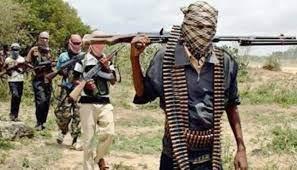 DPO, 8 policemen, 2 vigilantes killed by Bandit in Kebbi