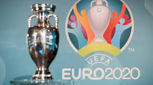Destination Italy- Euro 2020, Rome has been Confirmed as Ninth Definite Host.