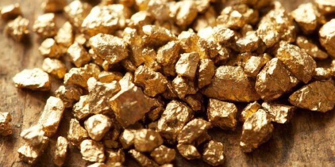 Illegal Gold Miners In Dangbala Threaten Security In Edo State