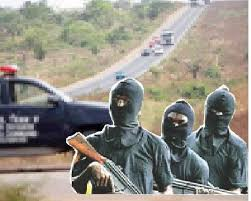 Three Kidnapped in Edo Community on Their way, to get their daily bread, by Suspected herdsmen