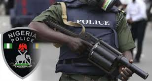 Edo Police, kidnappers in gun-battle: Two kidnapped victims rescued