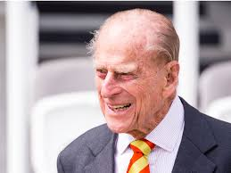 Prince Philip, husband of Queen Elizabeth, has died aged 99, Buckingham Palace said on Friday.
