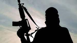 Gunmen attack Ebonyi police station, kill 1 officer