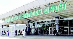 Nigeria Names 132 Travellers Who Violated Covid Protocols