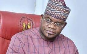 All Nigerians Are Asking Me To Run For President, I Will Not Disappoint – Yahaya Bello