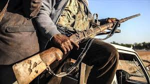 Two Soldiers and Residents, Die As Boko Haram Attacks Borno Town