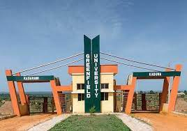 14 Abducted Greenfield University Students, Staff regain freedom