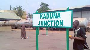 Workers To Shut Airport, Train Station As Strike Begins In Kaduna
