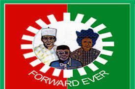 It's unintelligent to call for Yoruba nation, Buhari should stop ethnic politics – Labour Party Chairman