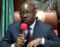 Edo rolls out N3bn intervention grant to support businesses