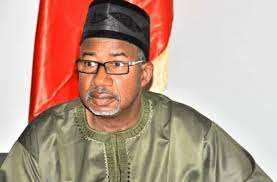 Gov Bala Mohammed Dissolves Bauchi Executive Council, Fires All Commissioners