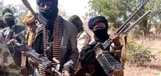 Bandits kill one, kidnap 10 students, lecturers at Kaduna poly