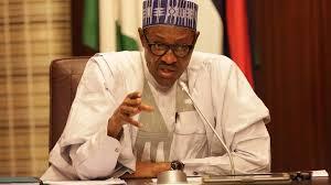 I'm not pleased with performance of economy – Buhari