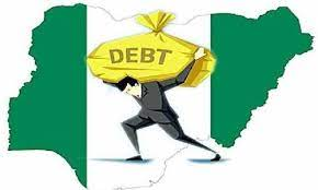 Anxiety as Nigeria's debt burden hits N32.9 trillion