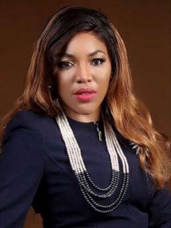 Meet wife of SuperTV CEO, Ataga who was stabbed to death