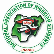 No More Protest On June 12-say  NANS