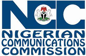 Not Our Job to Arrest, prosecute Twitter offenders  – Nigerian Communications Commission