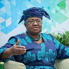 South Africa, Senegal, Rwanda to House Vaccine Production Hubs, Nigeria Considered