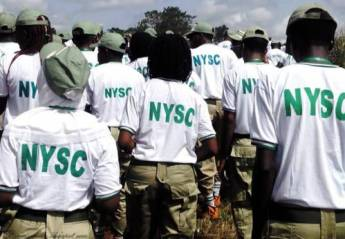 NYSC offers free medical services to 2 million rural dwellers