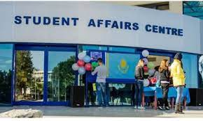 Number of Nigerian students overseas surge by 93 per cent – Statistics