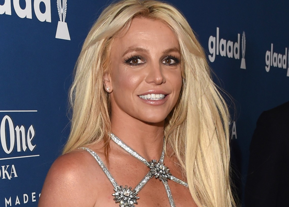 'I Am Traumatised': Britney Spears Speaks Out against Conservatorship in US Court Hearing