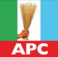Kwara APC Move to Resolve Deference's, As Integrity Group Held Press Conference.