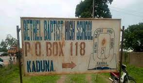 Kaduna School Abduction: 28 More Students Regain Freedom
