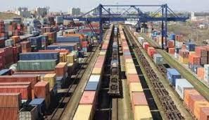 Edo Inland Dry Port'll fast track Nigerian export – Obaseki