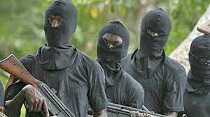 Police officers, civilian killed in Enugu checkpoint attacks