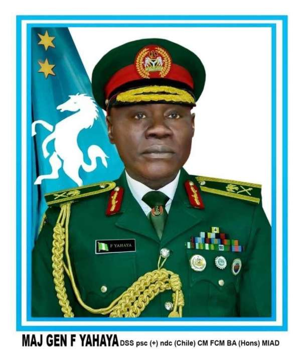 Army urges public to disregard video denigrating troops