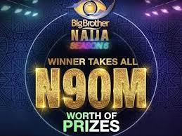 Breaking: BBNaija season 6 to begin July 24 – Multichoice Nigeria