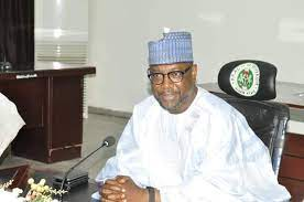 Kidnap Informants To Die By Hanging In Niger, Says Governor Bello