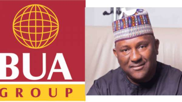 BUA Pledges $100m For Research In Tertiary Institutions