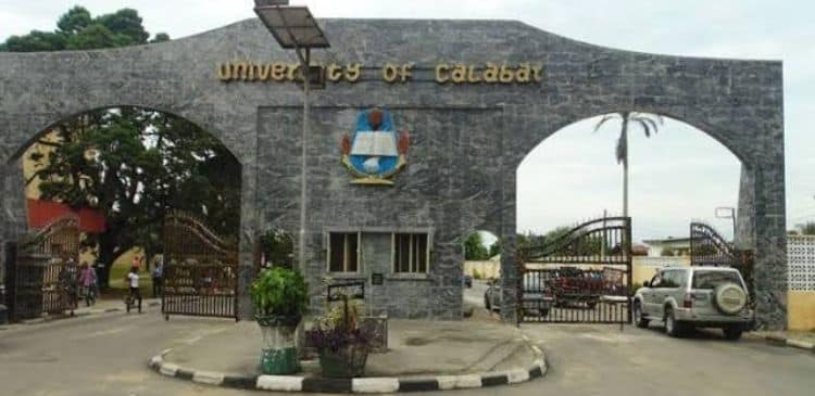 Army arrests soldier who allegedly killed University of Calabar final year student