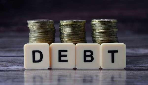 Debt servicing rises, gulps 72% of FG revenues